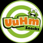 UuHm Logo